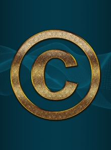 Diskusija apie Europos Sąjungos autorių teisių bendrojoje skaitmeninėje rinkoje apsaugos reformą