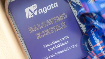 2019-04-18 10-23-55 author Rytis Seskaitis