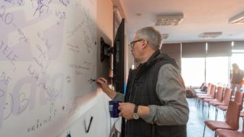 2019-04-18 10-29-00 author Rytis Seskaitis