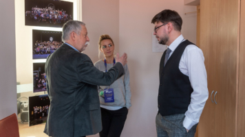 2019-04-18 10-29-18 author Rytis Seskaitis