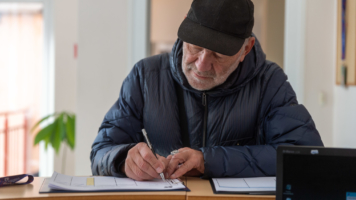 2019-04-18 10-38-06 author Rytis Seskaitis