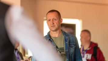 2019-04-18 10-46-14 author Rytis Seskaitis