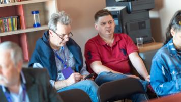2019-04-18 10-51-21 author Rytis Seskaitis