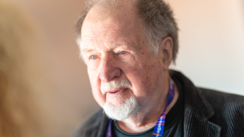 2019-04-18 10-53-14 author Rytis Seskaitis-2