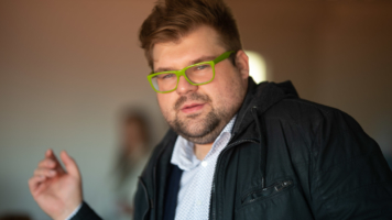 2019-04-18 10-55-06 author Rytis Seskaitis