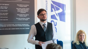 2019-04-18 11-07-23 author Rytis Seskaitis-2