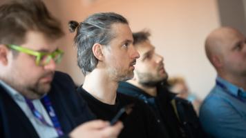 2019-04-18 11-14-39 author Rytis Seskaitis