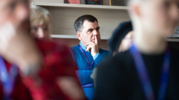 2019-04-18 11-15-11 author Rytis Seskaitis