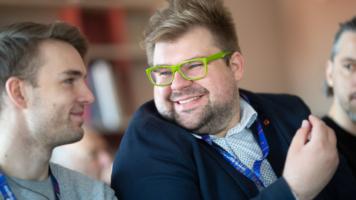 2019-04-18 11-15-48 author Rytis Seskaitis