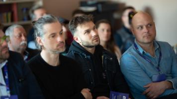 2019-04-18 11-16-14 author Rytis Seskaitis