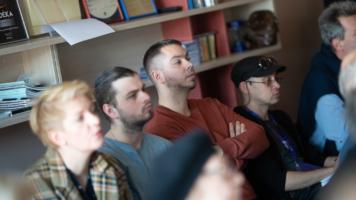 2019-04-18 11-28-36 author Rytis Seskaitis