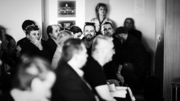 2019-04-18 11-36-35 author Rytis Seskaitis