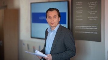 2019-04-18 11-38-31 author Rytis Seskaitis