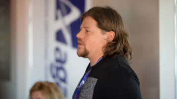 2019-04-18 11-48-08 author Rytis Seskaitis