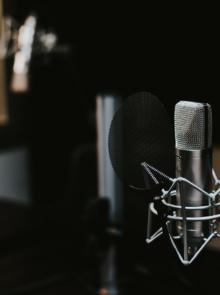Muzikos leidybos finansavimo fondas - 2019