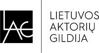 Susitikimas su AGATA ir Lietuvos aktorių gildija: aktorių edukacija, profesinis tobulėjimas, bendruomenės renginiai, veiklos sąlygų  gerinimas