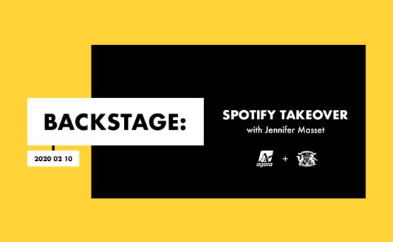 """Startuoja seminarų ciklas """"Backstage"""" – išskirtinė galimybė pažvelgti į muzikos verslo užkulisius"""