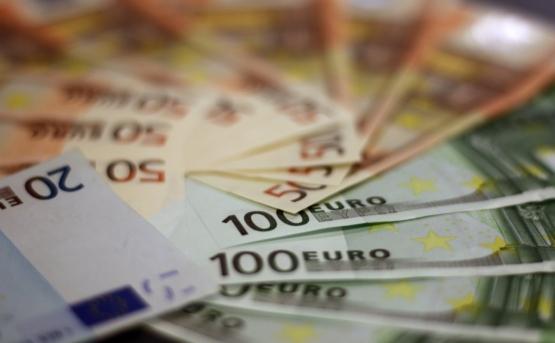 Informacija apie pradėtus vykdyti mokėjimus