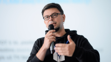 2020-09-08 11-17-16 author Rytis Seskaitis