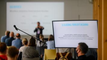 2020-09-08 11-31-43 author Rytis Seskaitis