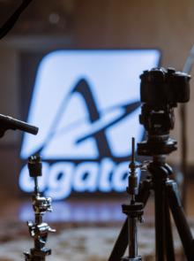 Naujos partnerystės ir informacija apie praėjusį AGATA Tarybos posėdį