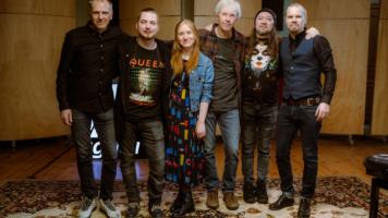 2021-03-06 12-47-50 author Rytis Seskaitis