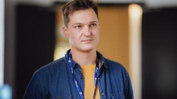 2021-10-04 10-34-48 author Rytis Seskaitis